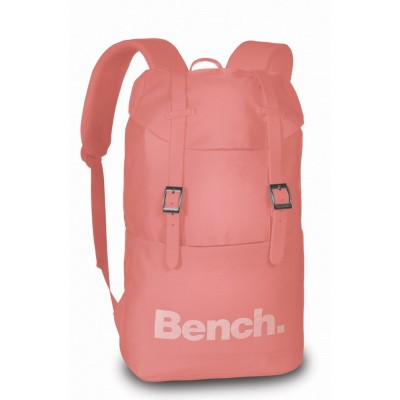 Bench Backpack Large 64159 Roze
