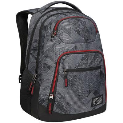 Ogio Tribune Laptop Backpack Patchwork