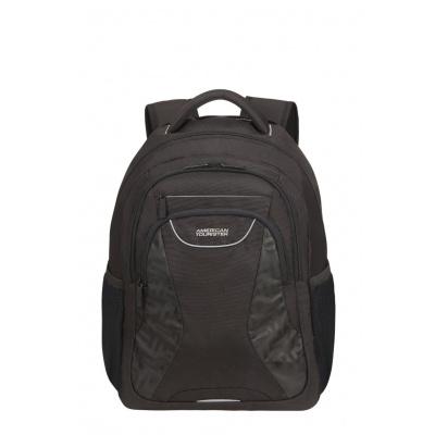 Foto van American Tourister At Work Laptop Backpack 15.6
