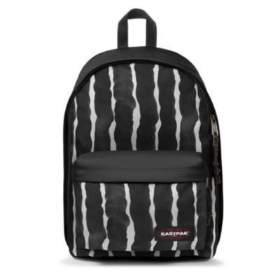 Eastpak OUT OF OFFICE Rugtas Worms Xl
