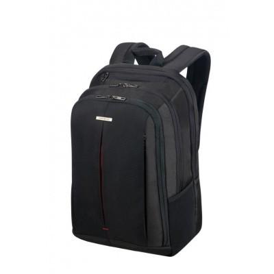 Samsonite Guardit 2.0 Laptop Backpack L 17.3