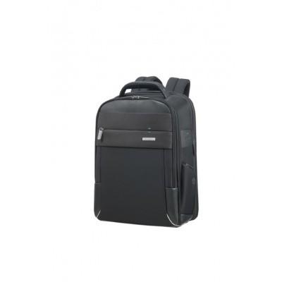 Foto van Samsonite Spectrolite 2.0 Laptop Backpack 15.6