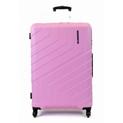 Line Travel Brooks 65 cm Pink