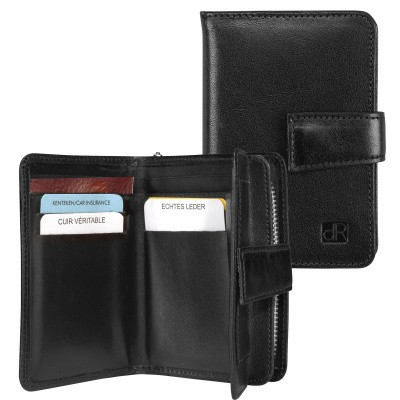 cbd07255da3 Portemonnees, Secrid Wallets of Sleuteletui Online Kopen? Voor 17.00 ...