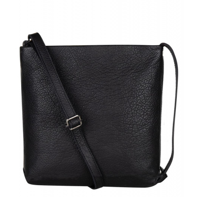 Foto van Cowboysbag Essentials Bag Texon 2299 Black