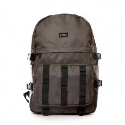 Foto van Spiral Military Backpack Olive
