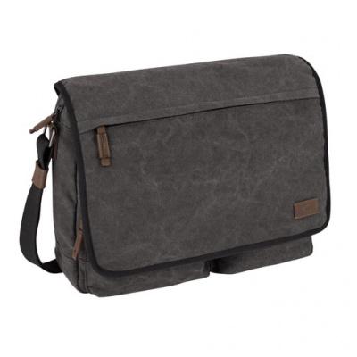 Camel Active Molina Messenger Bag 296-801 Dark Blue