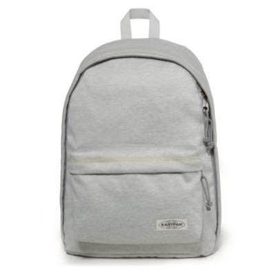 Foto van Eastpak OUT OF OFFICE Rugtas Light Jersey