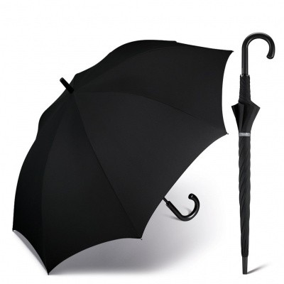 Happy Rain Golf AC Kinematic Black