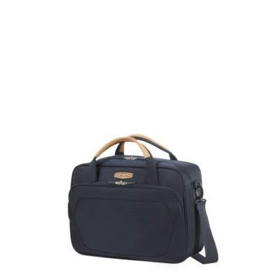 Foto van Samsonite Spark SNG ECO Shoulder Bag Eco Blue