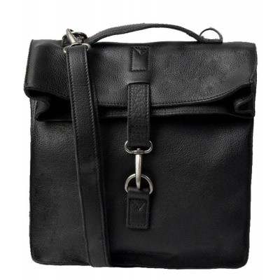 Foto van Cowboysbag Bag Jess 2260 Black