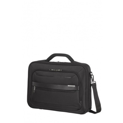 Samsonite Vectura EVO Office Case 15.6