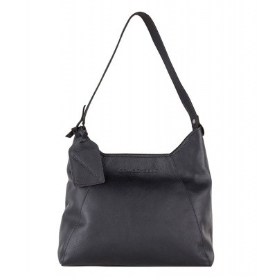 Foto van Cowboysbag Bag Kenny 2142 Black