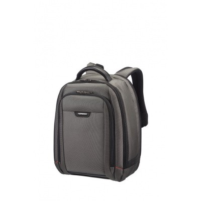 Foto van Samsonite PRO-DLX 4 Laptop Backpack L 16