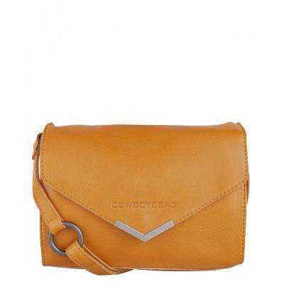 Cowboysbag Bag Morant 2268 Amber