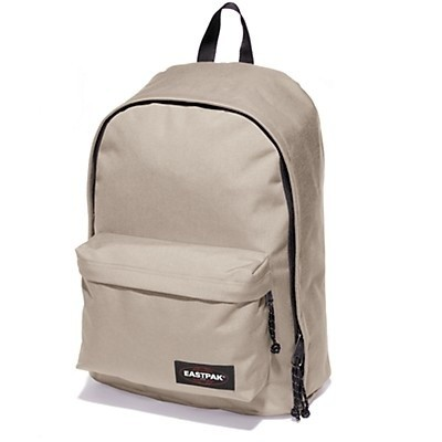 Foto van Eastpak OUT OF OFFICE Rugtas Paperstone