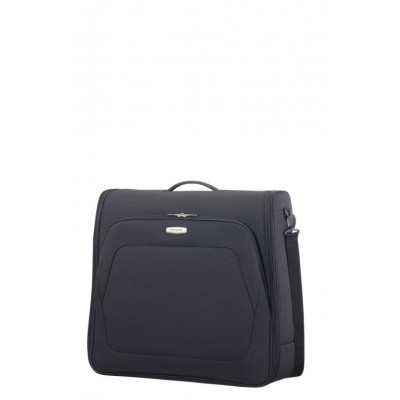 Foto van Samsonite Spark SNG Garment Bag Bi-Fold Black