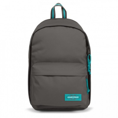 Foto van Eastpak BACK TO WORK Blakout Whale