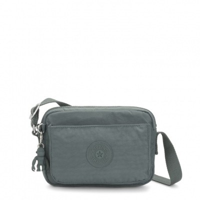 Foto van Kipling Abanu Crossbody Light Aloe