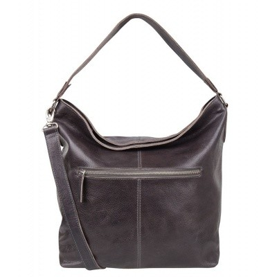 Cowboysbag Bag Delaware 2091 Dark Blue