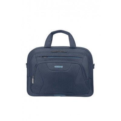 Foto van American Tourister At Work Laptop Bag 15.6