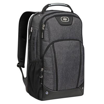 Foto van Ogio Axle Laptop Backpack Dark Static