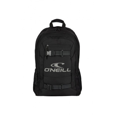 O'Neill Boarder Backpack 1M4014-9010 Black Out