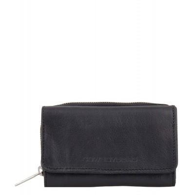 Cowboysbag Purse Warkley 2059 Black