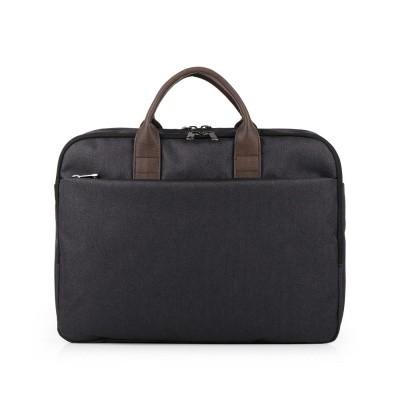 Foto van Gabol Master Businessbag 15.6 inch 409520 Grey