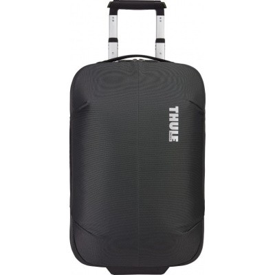 Foto van Thule Subterra Carry-On 55cm Dark Shadow