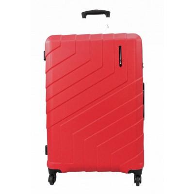 Line Travel Brooks 75 cm Chilli Red