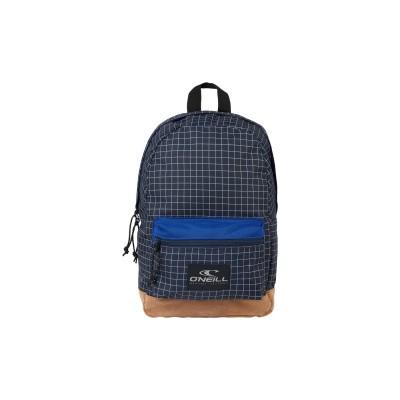 Foto van O'Neill Coastline Mini Backpack 5910 Blue AOP