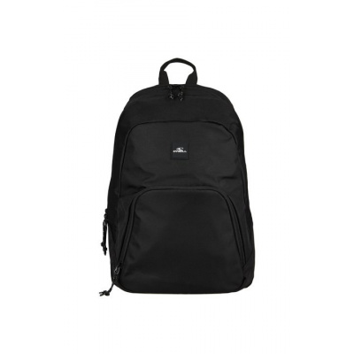 Foto van O'Neill Wedge Backpack 1M4018-9011 Black Out Option B