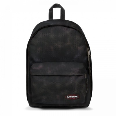 Eastpak OUT OF OFFICE Rugtas Transmulti