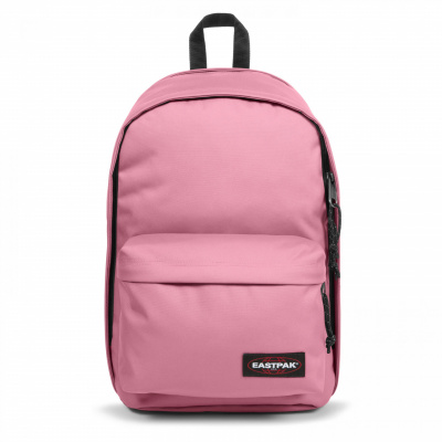 Foto van Eastpak BACK TO WORK Crystal Pink
