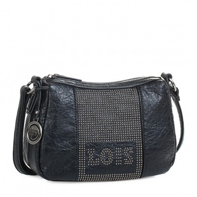 Lois Schoudertas 94730 Black