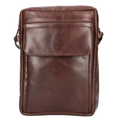 Leather Design Herentas CC 1338 Bruin