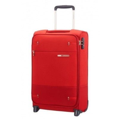 Foto van Samsonite Base Boost Upright 55/20 Length 35cm Red