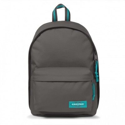 Foto van Eastpak OUT OF OFFICE Rugtas Blakout Whale