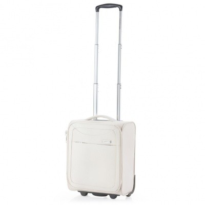 CarryOn Air Trolley 42 cm 'Underseat' Champagne