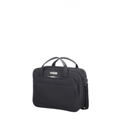 Foto van Samsonite SPARK SNG SHOULDER BAG BLACK