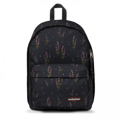 Foto van Eastpak OUT OF OFFICE Rugtas Wild Black