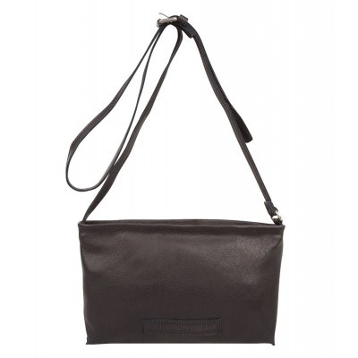 Cowboysbag Bag Willow Small 1907 Black
