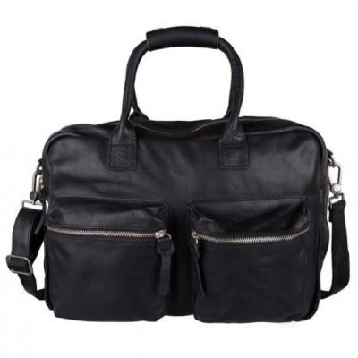 Cowboysbag The Bag 1030 Black