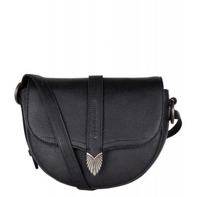 Cowboysbag Bag Prescott Black