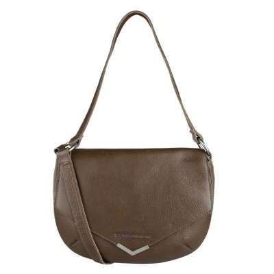 Foto van Cowboysbag Bag Rio 2266 Dark Green