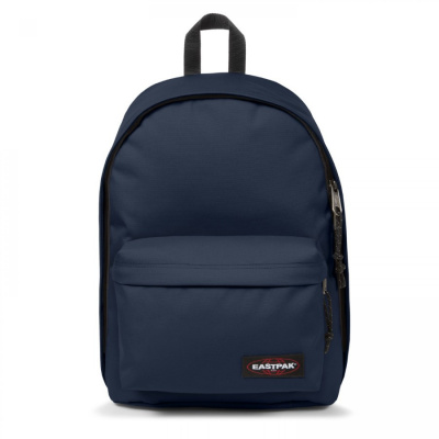 Foto van Eastpak OUT OF OFFICE Rugtas Canal Midnight