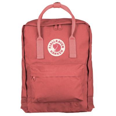 Fjällräven Kånken Backpack F23510 Peach Pink
