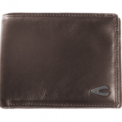 Camel Active Vegas Wallet B34-777 Brown