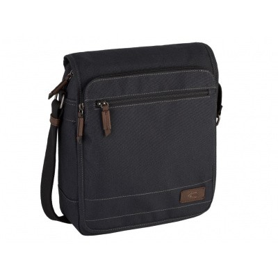 Foto van Camel Active Java Shoulderbag 267-602 Black